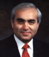 Carlo J. De Luca