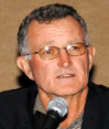 Bruce Elliot