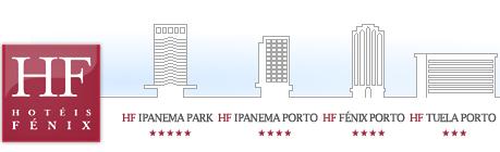 HF hotels