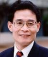 Youlian Hong
